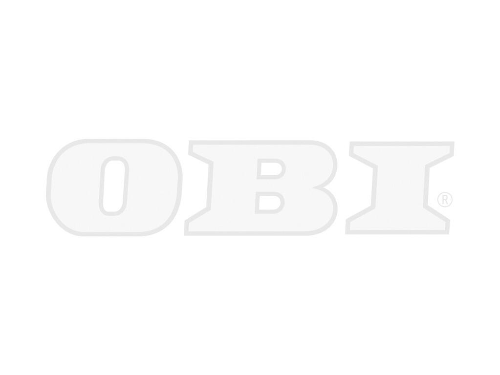 Meble Kuchenne I Lazienkowe Sprawdz Najlepsza Oferte W Obi