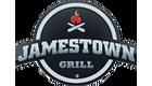Jamestown-Grill