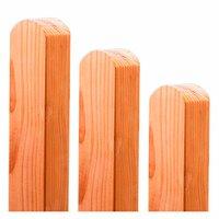 Ploty Drewniane Siatki Ogrodzeniowe I Akcesoria Sprawdz Oferte Obi