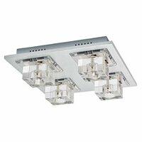 Lampy I żarówki Led Sprawdź Ofertę Obi Na Produkty Oświetleniowe
