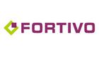 Fortivo