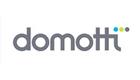 Domotti