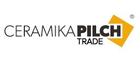 Ceramika Pilch Trade