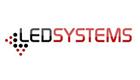 LedSystems