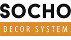Socho Decor System