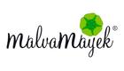 Malva-Mayek Przemysław