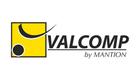 Valcomp