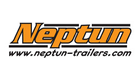 Neptun-trailers