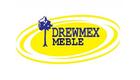 Drewmex