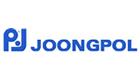 Joongpol