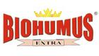 Biohumus Extra
