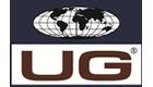 Uniglob