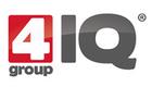 4IQgroup