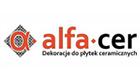 Alfa-Cer