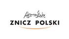 Znicz Polski