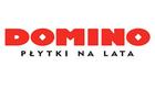 DominoT