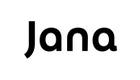 JANA Meble