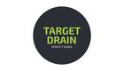 Target Drain