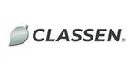 Classen Floors