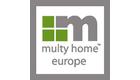 Multy Home