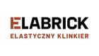Elabrick