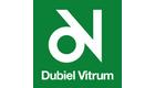 Dubiel Vitrum