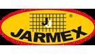 Jarmex