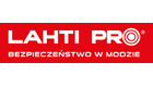 Lahti Pro