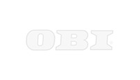 LuxDecor