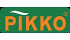 Pikko