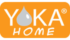 YOKA pure home