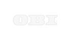 Bolsius Aromatic