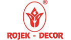ROJEK-DECOR