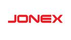 Jonex