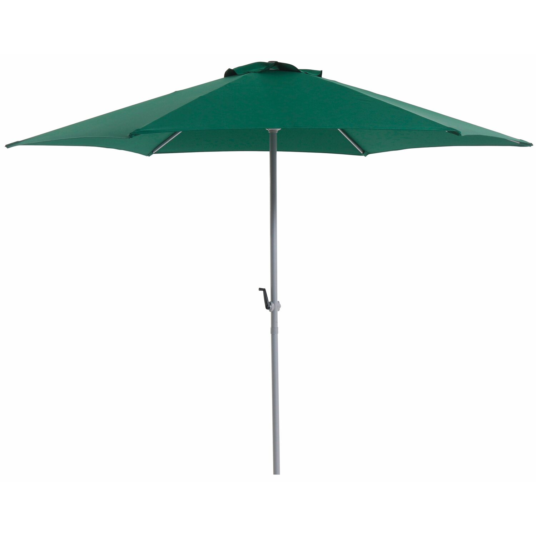 Forum on this topic: Jasne parasole, jasne-parasole/