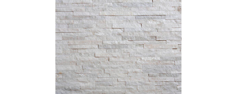 kamień naturalny Bianco