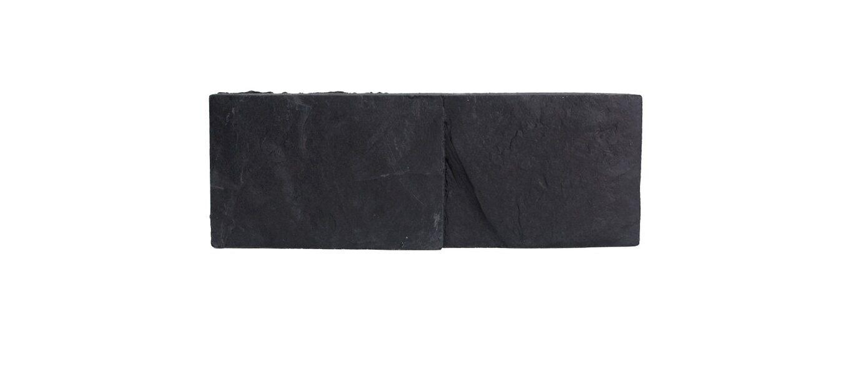 kamień elewacyjny Vini Dark
