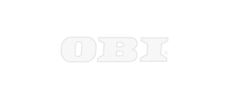 Drzwi zewnętrzne Rodan