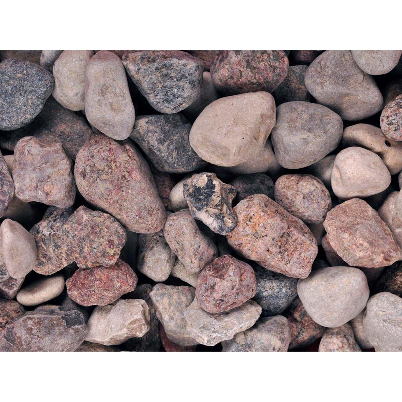 Super Żwir, grys i kamienie ozdobne kupuj i zamawiaj w OBI EG63
