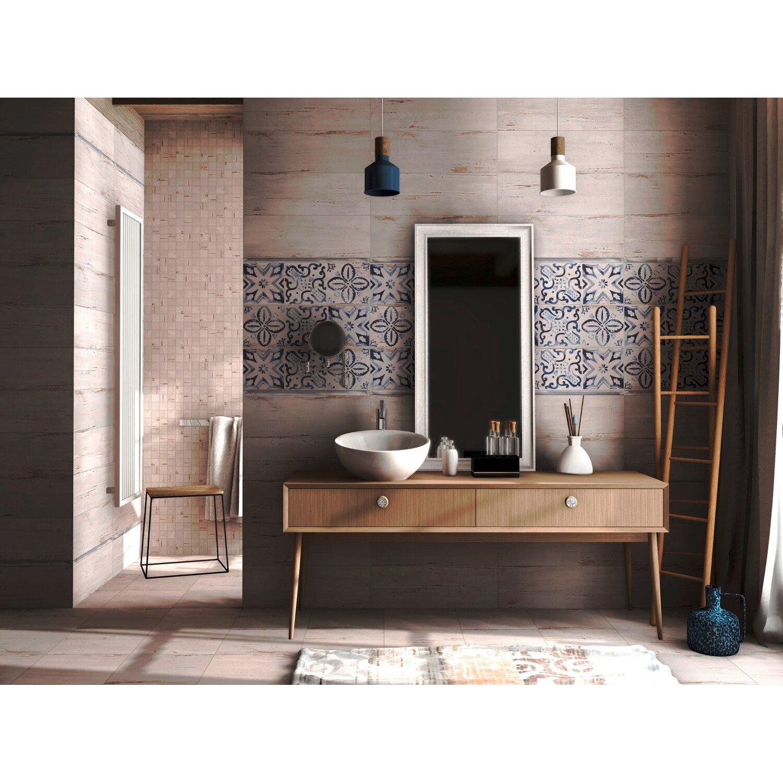 Ceramika Color Glazura Country 20 Cm X 60 Cm