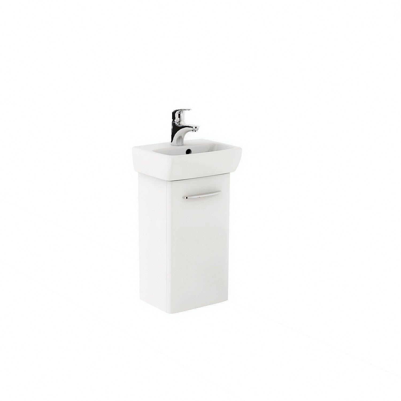 Koło Zestaw Nova Pro 36 Cm Szafka Z Umywalką Kupuj W Obi