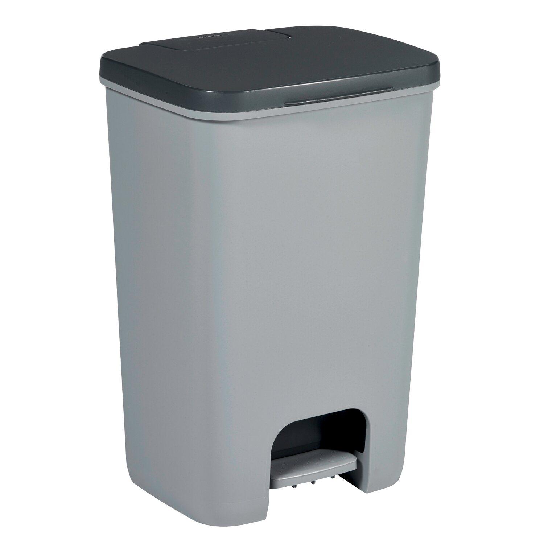 Curver Kosz Na śmieci Essentials 40 L