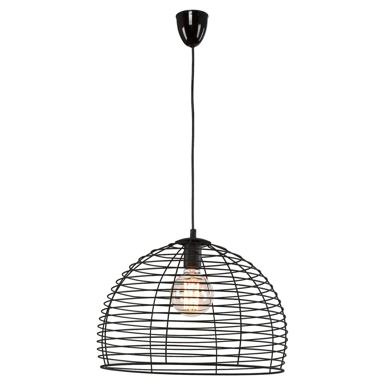 Nowodvorski Lampa wisząca Perth 1x60 W E27 kupuj w OBI