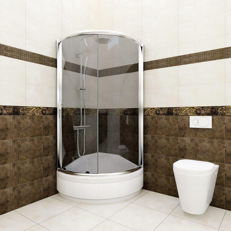 Prysznice I Akcesoria Dostępne Produkty Obi Wszystko Do