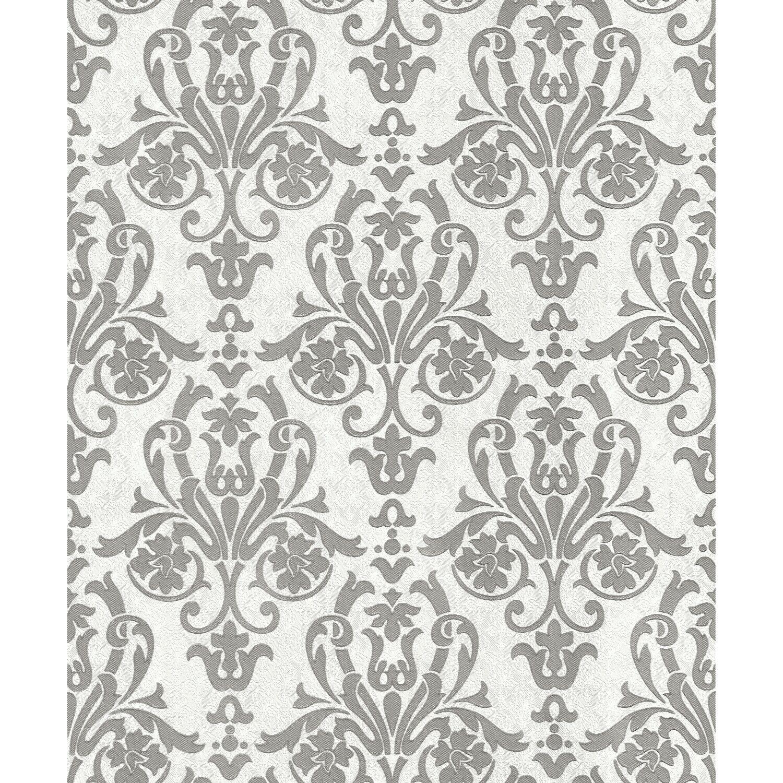 3126793fd648cd Tapety dekoracyjne - Dostępne produkty - OBI wszystko do mieszkania, domu,  ogrodu i budowy