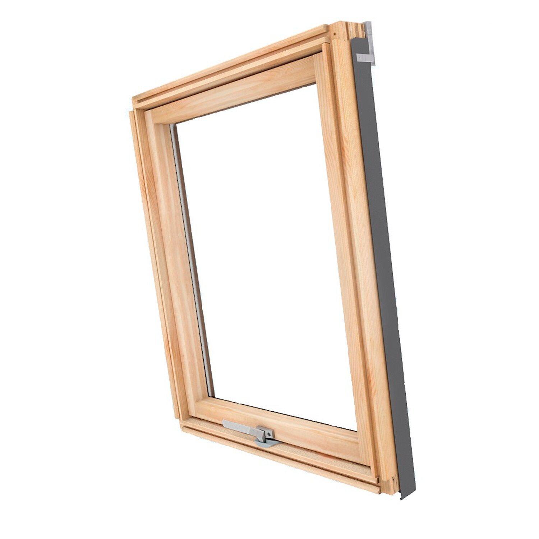 Duże Okna Balkonowe Jakie Są Ceny Drzwi Tarasowych Czy