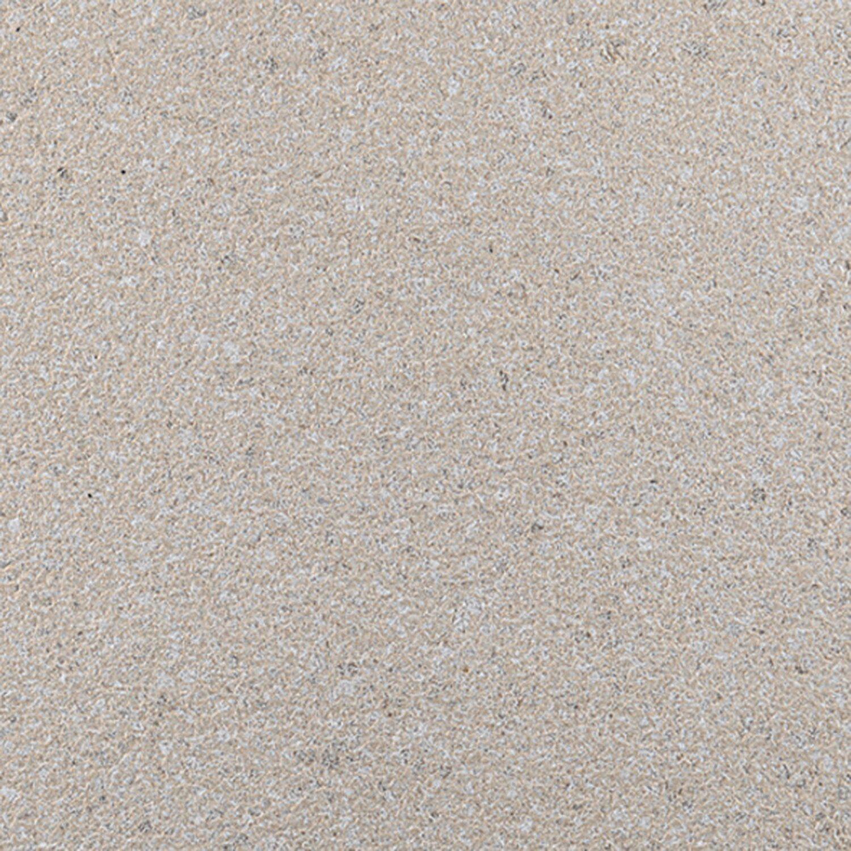 Dasag Płyta Betonowa Beżowa Piaskowana Impregnowana 30x30x3cm