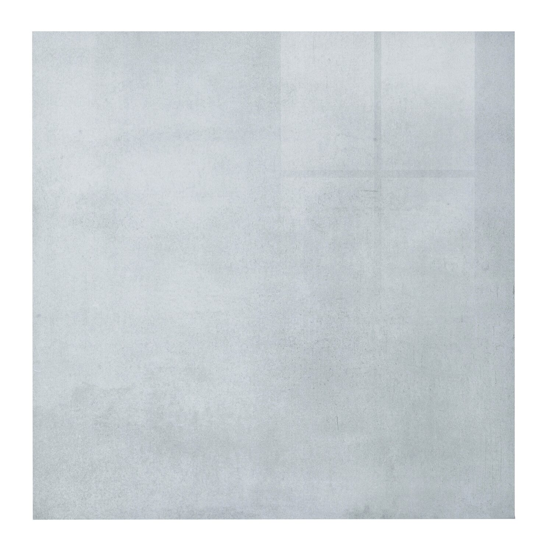 stargres gres polerowany shadow grey 59 cm x 59 cm kupuj w obi. Black Bedroom Furniture Sets. Home Design Ideas