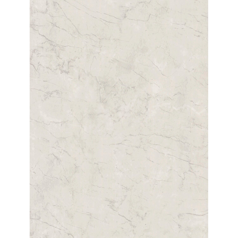 Vilo ściana Dekoracyjna Motivo Trecento Carrara 8 X 330 X 2650 Mm