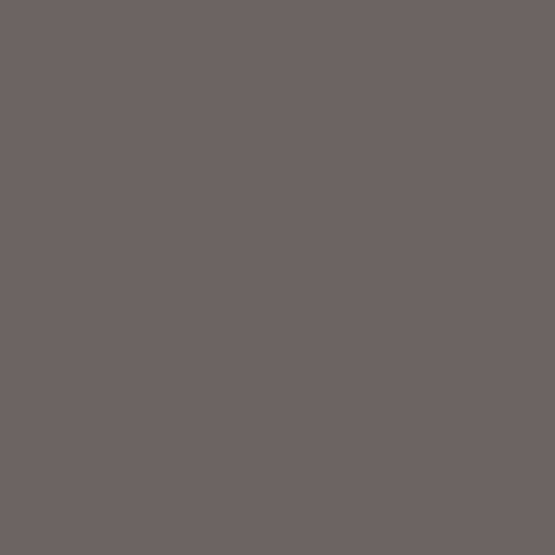 V33 Farba Easy Kuchnia Szary Marengo 750 Ml